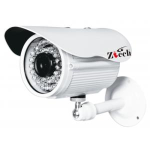 ZT-F6019 Series, Camera thân 36 LED